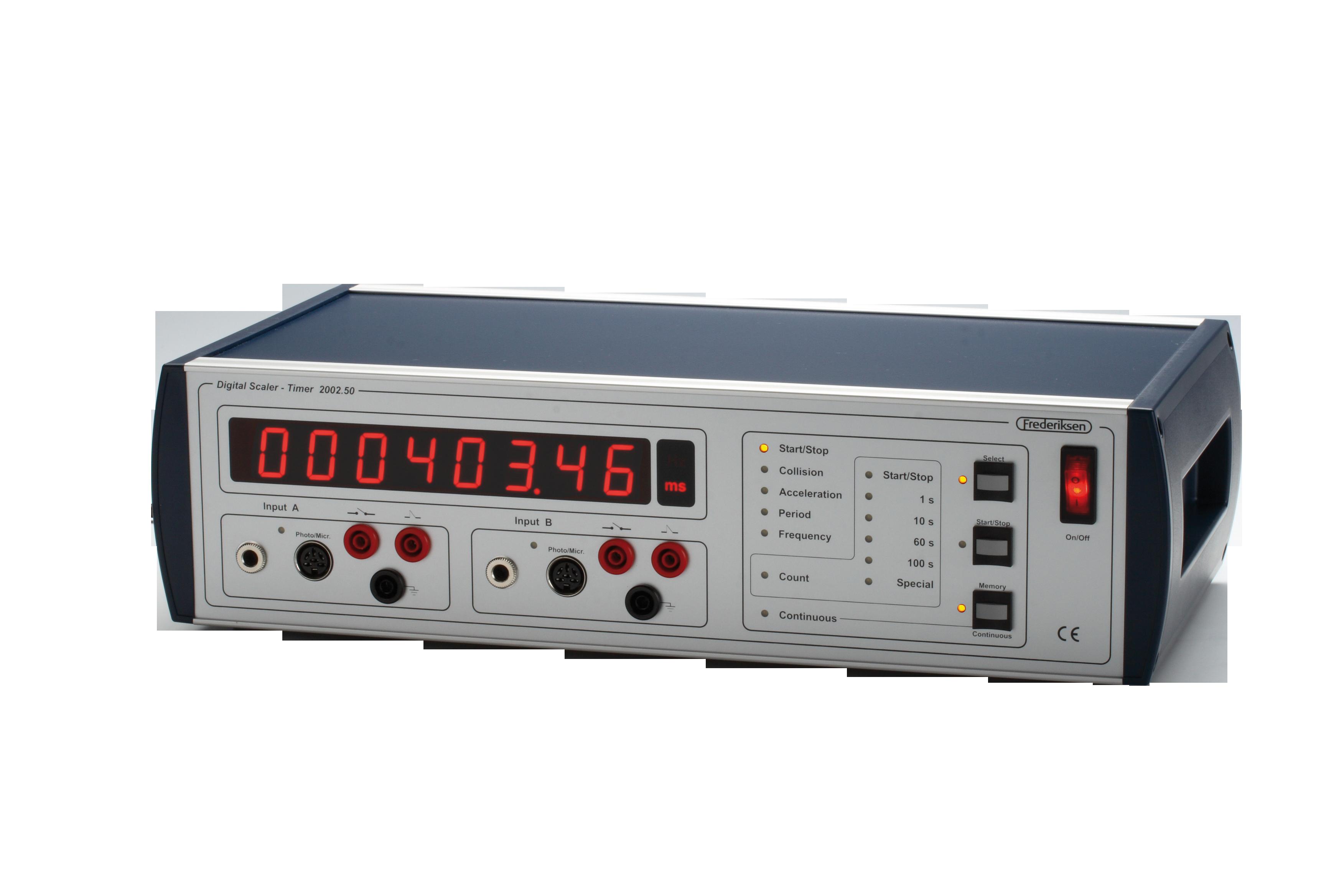 该计数器可与gm传感器513570或
